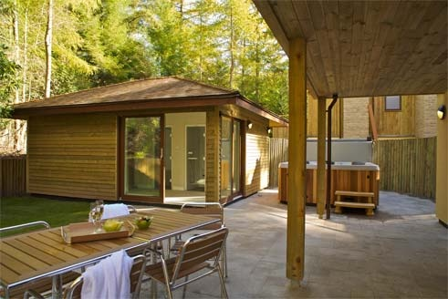 12 Best New Style Exclusive Lodge Images On Pinterest