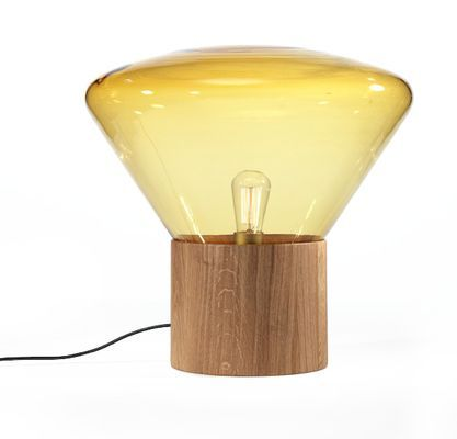 Muffins 02 Table Lamp - Brokis