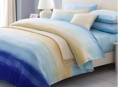 blue duvet 169