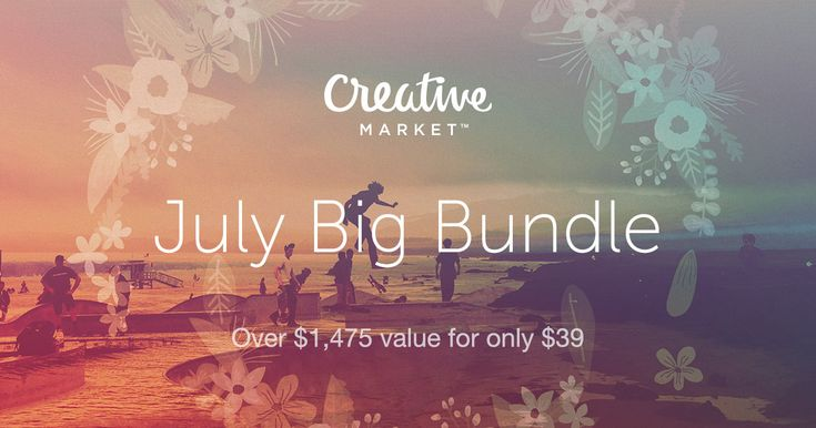 Get 106 products, worth over $1,475 value for only $39!
