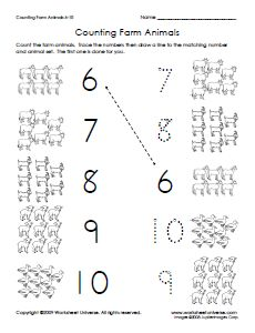 1000 images about math on pinterest cut and paste math practices and spanish numbers. Black Bedroom Furniture Sets. Home Design Ideas
