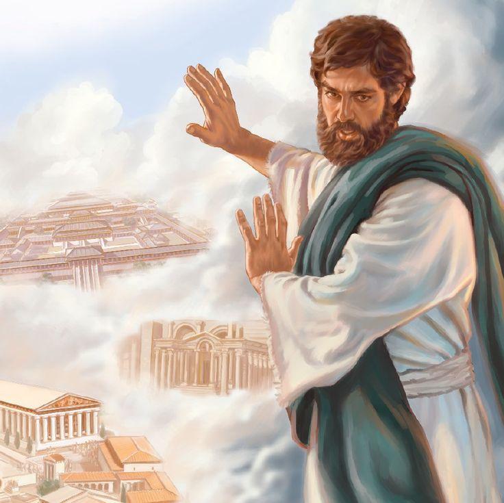 мастер-класс картинки библейские свидетелей иеговы длинное платье фото