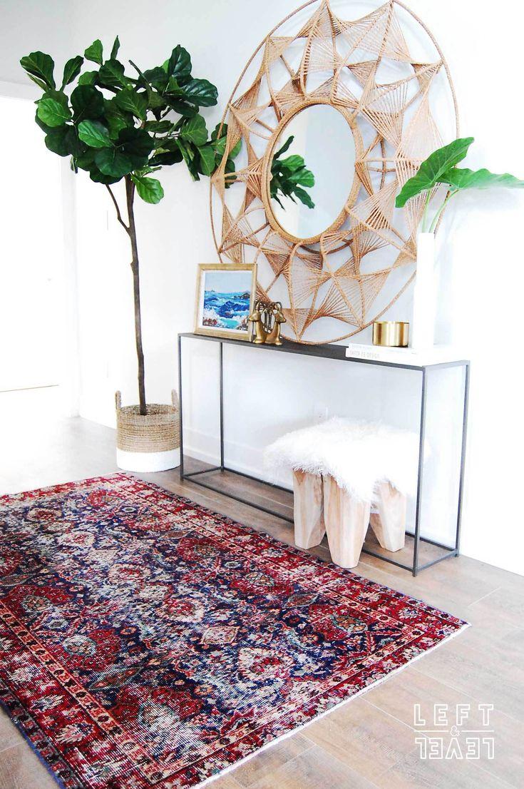 Windsor Bi Level Home 3 Bed 1 75 Bath Plan 1442 Sf Priced: Best 25+ Macrame Mirror Ideas On Pinterest
