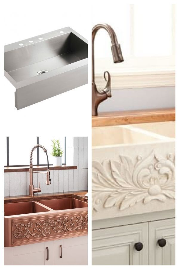 Kohler Vault K 3942 4 Na 36 Stainless Farmhouse Sink Single