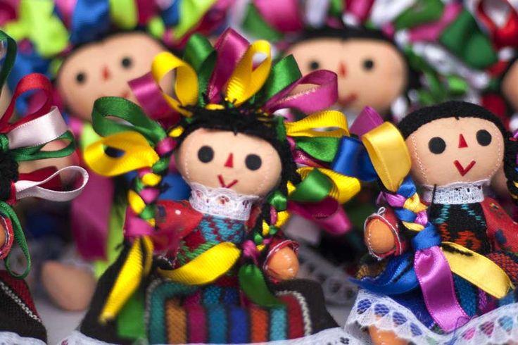 Ahora la Fiesta de las Culturas Indígenas se celebrará cada año. ¡Tienes qué visitarla! #CDMX #Zócalo #CentroHistórico
