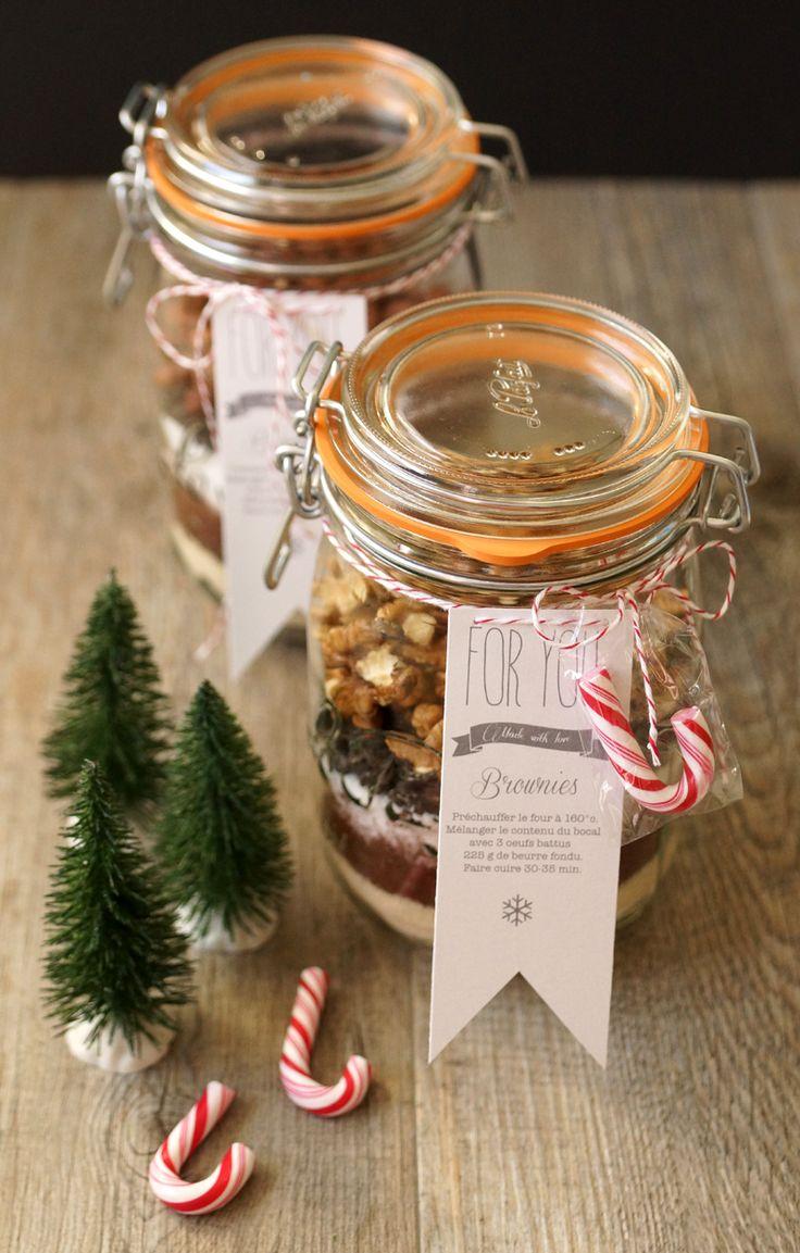 En janvier 2014 je vous vous propose un DIY plutôt cool pour les cadeaux de Noël des Maitresses, ATSEM etc… Ne me remerciez pas, on ne sait jamais, sur un malentendu vous avez peut être zapp…