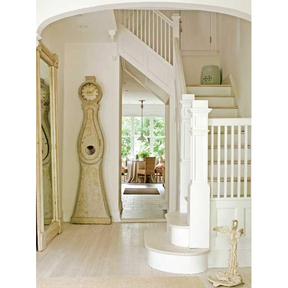 1000 Images About Swedish Gustavian Style On Pinterest