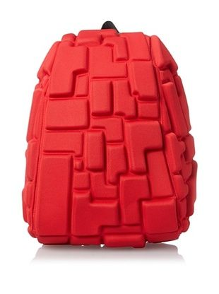 29% OFF MadPax Kid's Blok Halfpack, Red
