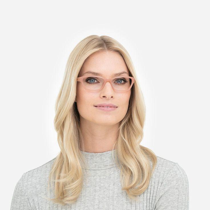 inter 2189 fa damenbrille - fielmann in 2020