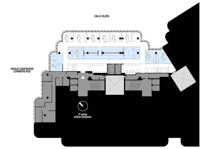 Gallery - Dental Office / Estudio Arquitectura Hago - 13