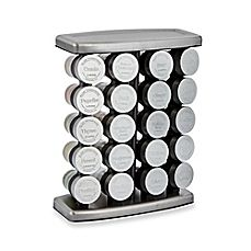 Bed Bath And Beyond Spice Rack Prepossessing 11 Best Kitchen Images On Pinterest  Kitchen Utensils Cooking Ware Review