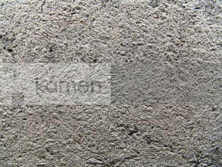 Kamenná dlažba - Formátované - Spotted Bluestone Frozen (Ice Flower Effect)
