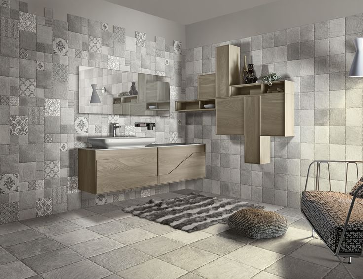 http://www.cir.it/collection/it/69623/Biarritz.aspx  #design #interior #anni70 #tile #cotto #ceramic #collection #style