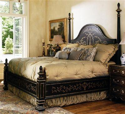 98 best Luxury Bedroom Furniture images on Pinterest | Luxury ...