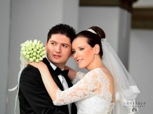 Dugun Fotografcisi Karşıyaka