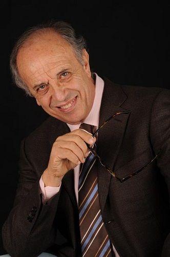 Leo Nucci  Avrò dunque sognato! per i cinquantanni di carriera