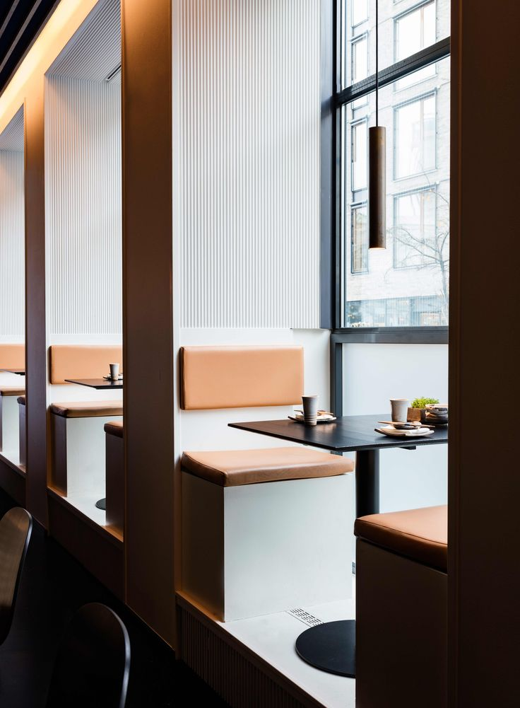 Interior Design München 39 best interior design henning larsen images on