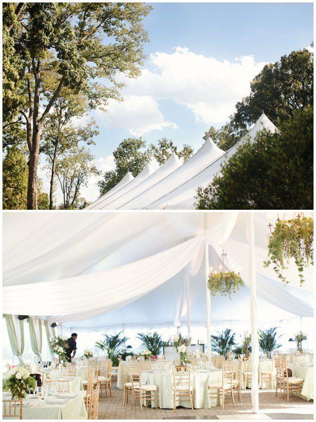 Garden court louisville ky wedding pictures
