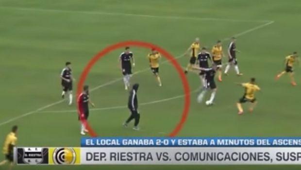 [Contra]: Όσκαρ... βλακείας στην Αργεντινή! | http://www.multi-news.gr/contra-oskar-vlakias-stin-argentini/?utm_source=PN&utm_medium=multi-news.gr&utm_campaign=Socializr-multi-news