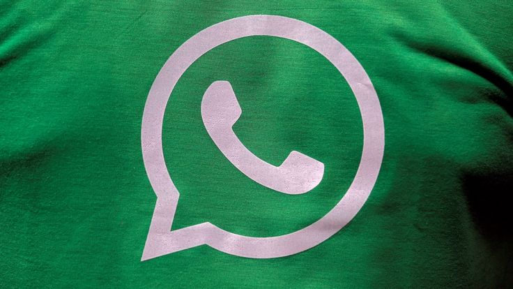 WhatsApp Said to Be in Talks to Launch Mobile Payments in Indonesia
