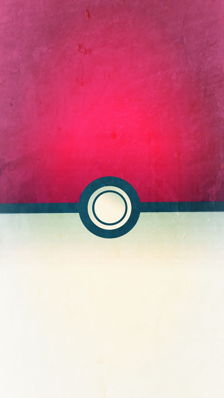 Pokeball wallpaper by Trance722