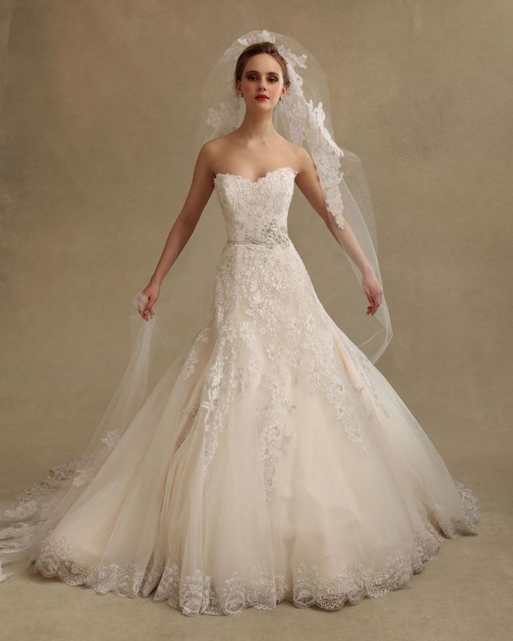 eve-of-milady-wedding-dresses-18-07312014nz
