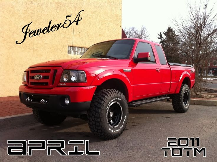 2002 ford ranger edge lift kit ben s ranger 2010 ford