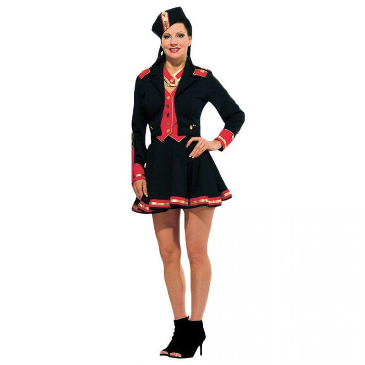 Best 25 cigarette girl costume ideas on pinterest circus girl costume pin up girl costume 1920s cigarette girl costume solutioingenieria Choice Image