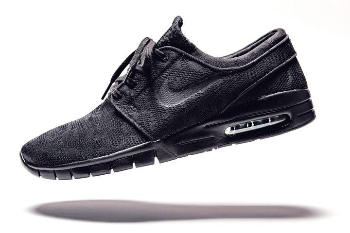 Nike SB Stefan Janoski Max by PacSun Shoes