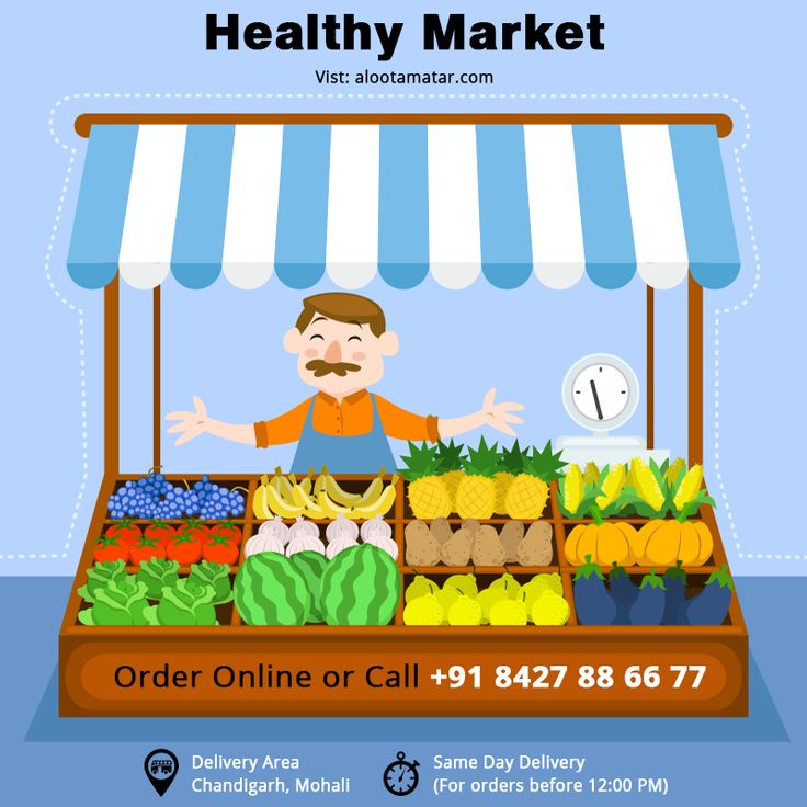 Shop online #vegetables & #fruits in #Tricity. Now place you #order at our online web store. www.alootamatar.com or call us @:8427886677  You can also download our app through Play store & iTunes.  Play Store >> https://play.google.com/store/apps/details?id=com.alu_tamatar iTunes >> https://itunes.apple.com/in/app/alootamatar/id1054375341?mt=8