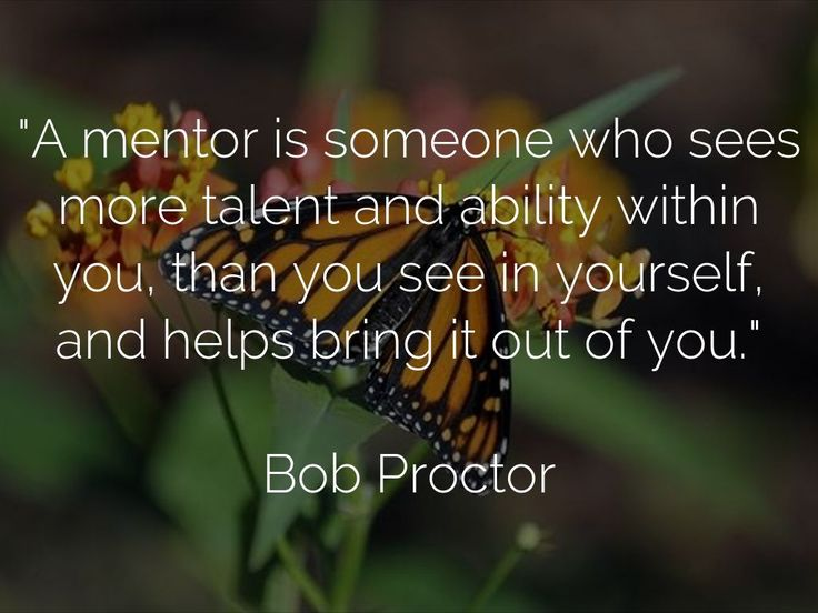 best mentor quotes ideas good leadership quotes  business success secrets why every small business owners should have a business mentor to enhance