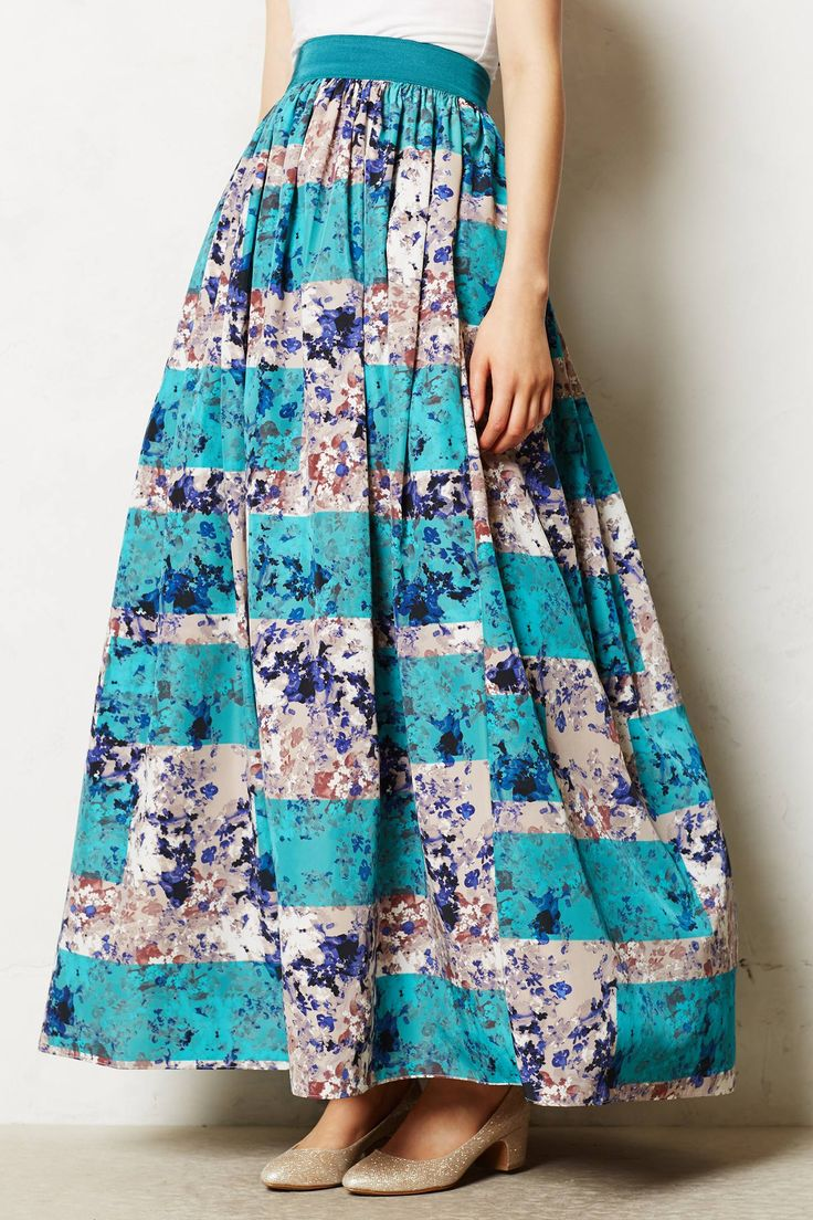 774 best Anthropologie images on Pinterest | Anthropology, Maxi ...