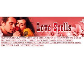 "Port Louis/Curepipe Lost Love spell caster +27734873659"" Bring back Lost lover in 24 Hours"" in Mauritius"
