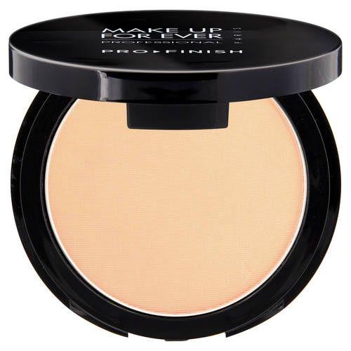 Make Up Forever Pro Finish Beige Doré  http://www.sephora.it/Make-up/Viso/Fondotinta/Pro-Finish-Fondotinta-in-Polvere-Multiuso/P1459004#BVRRWidgetID
