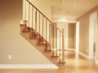 1000 id es propos de balustrades en fer forg sur. Black Bedroom Furniture Sets. Home Design Ideas