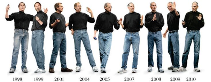 Steve Jobs || Image Source: https://b.fastcompany.net/multisite_files/fastcompany/imagecache/1280/fc_files/2010/1659056-invincible-apple-10-lessons-from-the-coolest-company-anywhere-panoramic.jpg