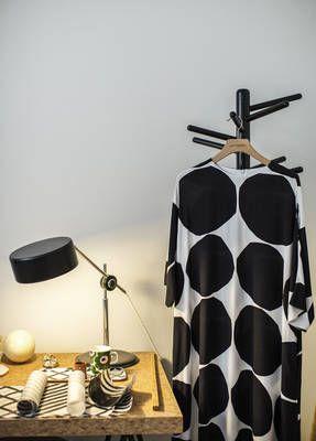 Marimekko Home S/S 2016 press event #Marimekko #Marimekkohome