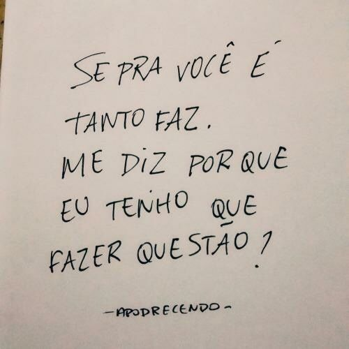 | Dose De Poesia |