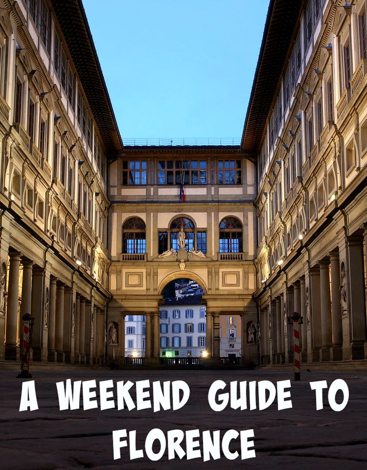 Best Best Villages Of Italy Images On Pinterest Travel An - 10 things to see and do in florence