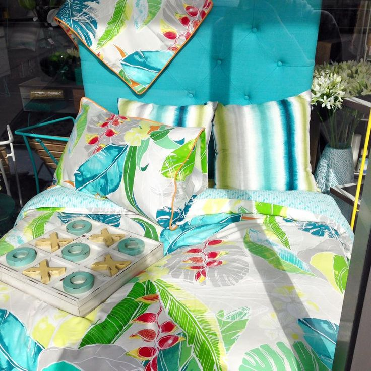 We have 40% off Kas quilt sets at our Kilsyth store. Only while stocks last!! @dcb_designs #homewares #home #interiors #interior #bedding #bedhead #bedheads #kas #kasaustralia #dcbdesigns
