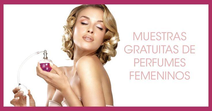 muestra gratis del perfume You de Armani