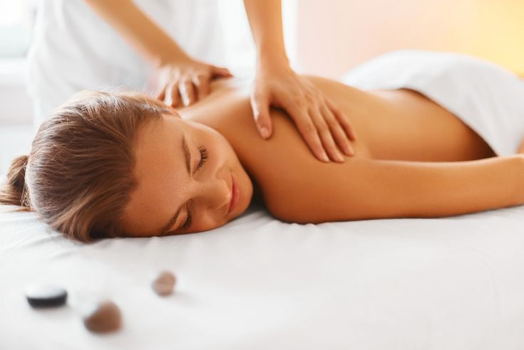 Buy 90min Pick 'n' Mix Pamper Package @ Suprina Salon and Spa UK deal for just £21.00 £21 instead of up to £77 for a 90-minute pick 'n' mix pamper package with three treatments at Suprina Salon and Spa, Birmingham - choose from 11 treatments and save up to 73% BUY NOW for just £21.00