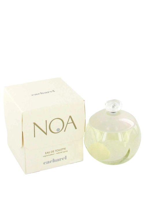 Perfume Noa Cacharel Eau De Toilette Feminino 30ml