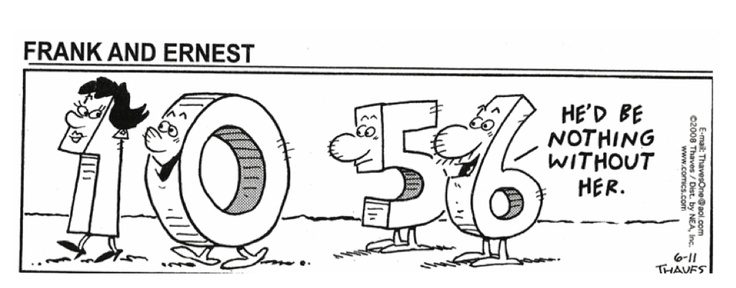 14 best Math/ Humor/ Wisdom images on Pinterest
