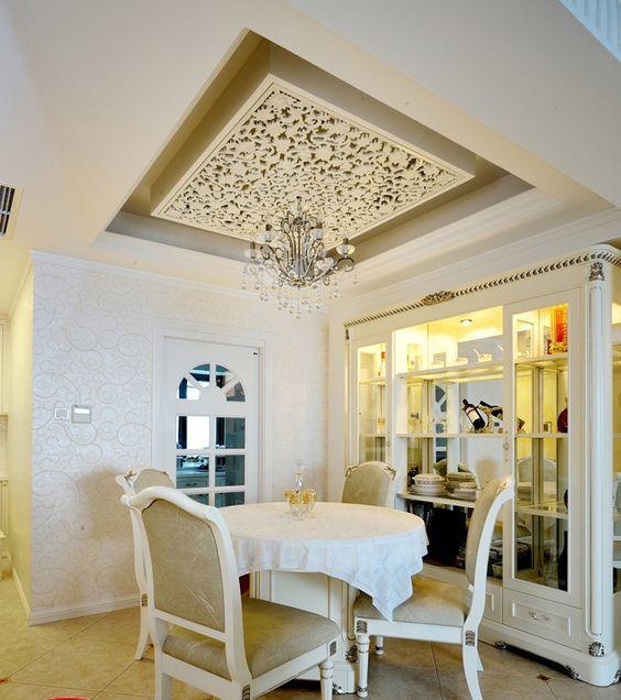 13 best ceiling sockets images on Pinterest | Ceiling design ...