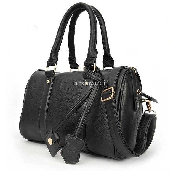 Factory Direct shoulder, diagonal, Ms. portable bags, simple and generous, wild, soft materials on TradeTang.com