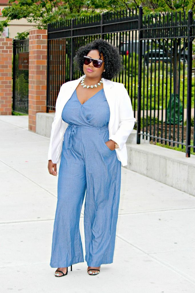 Get The Best Deals On Your Plus Size Clothes