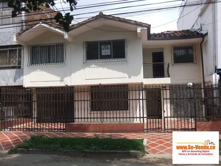 Se - Vende Casa Independiente en Ciudad Capri - Cali, Valle del Cauca - Inmuebles24