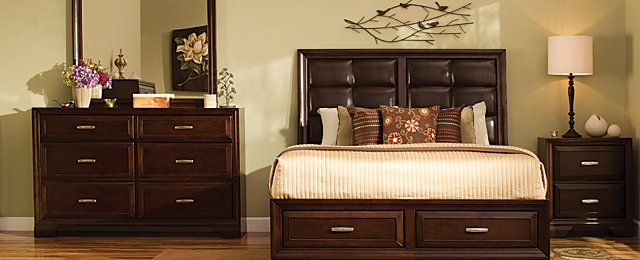 Raymourandflanigan Levine Transitionall Bedroom Collection Design Tips Ideas Raymour And