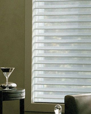 Room Darkening Shades to Provide Better Privacy to Your Home | Drapery Room Ideas